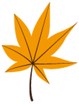 Fallen leaves 07