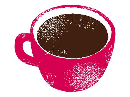 咖啡002