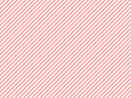 Background stripe diagonal small pink