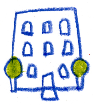Building Simple
