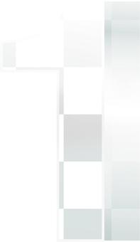 ai Checkered three-dimensional figure 1