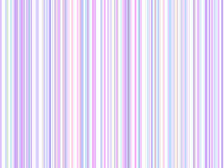 Stripes also like 05