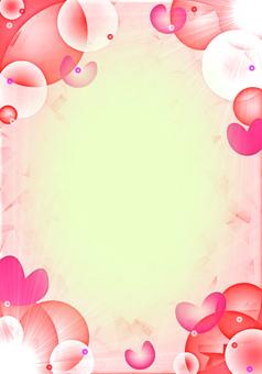 愛★留言板2