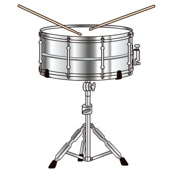0290_instrument