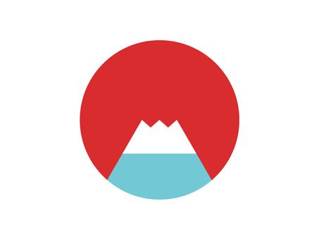Nippon!