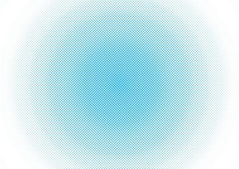 Concentric gradient