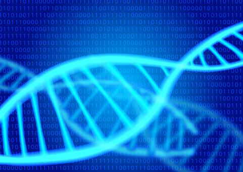 dna structure image abstract background material texture