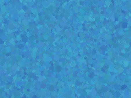 Background texture 03 / blue