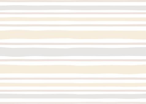 Stripe beige
