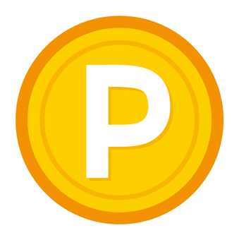 Coinpoint shopping