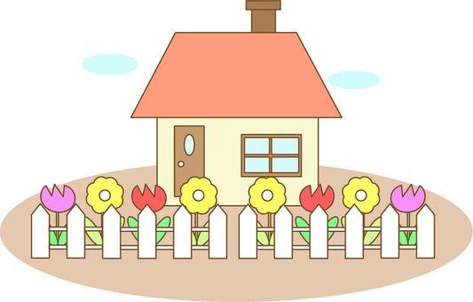 House House
