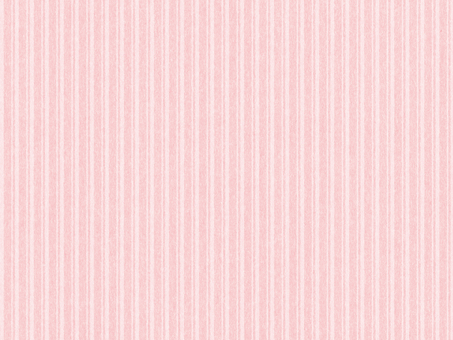 Japanese paper stripes a _ pink _ jpg