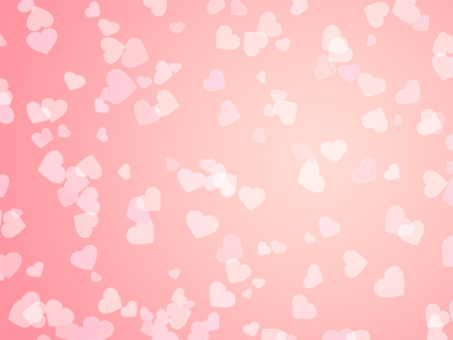 Heart Background 16