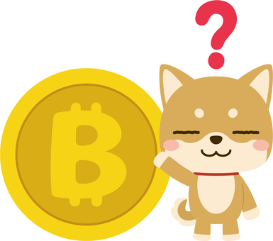 Animal animals dog virtual currency 14