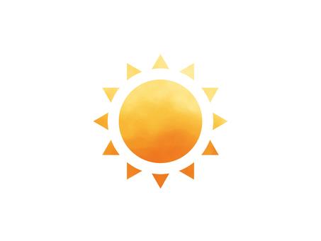 Solar icon [3]