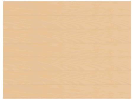 現實的木紋
