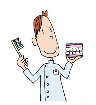 Teeth teeth brushing teeth