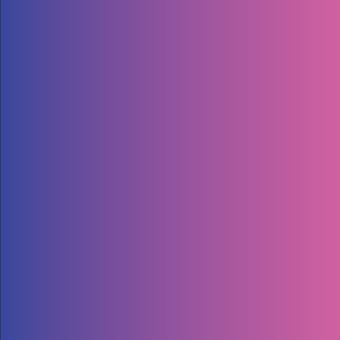 Gradient background wallpaper texture
