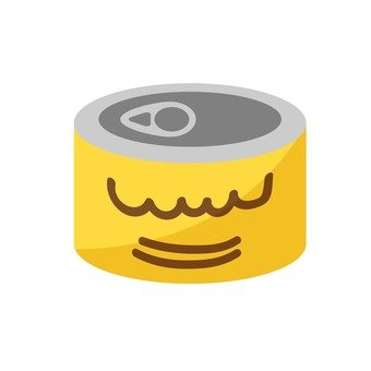 Canned 2