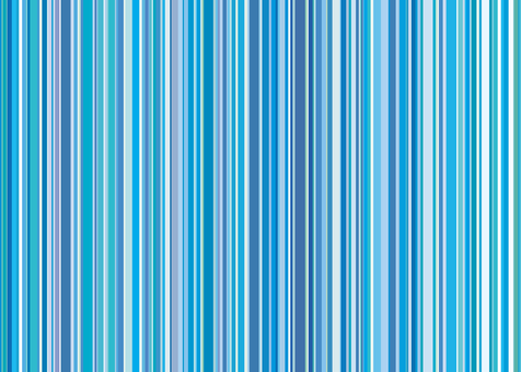 Striped striped pattern background material texture wallpaper