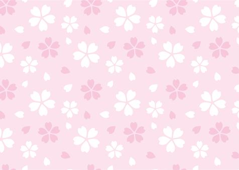 Pattern 70 【Endless correspondence】