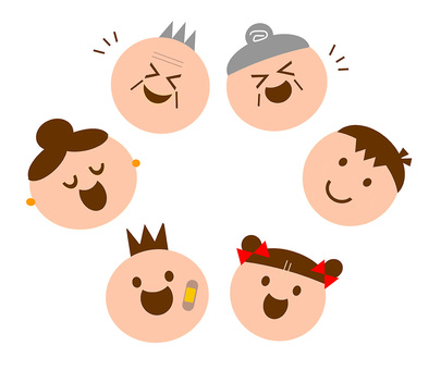 Một gia đình