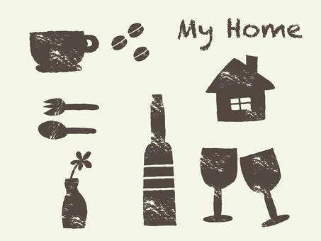 Hanko _ Home 1