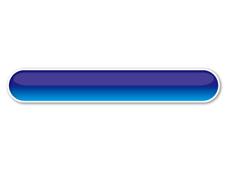 纽扣材质_蓝色
