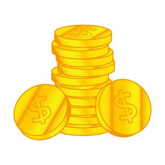 Money 42