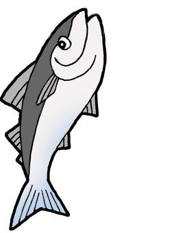 Tuna ■