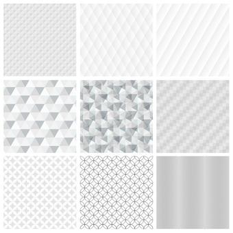 Pattern set Simple