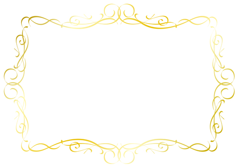Frame blank 10