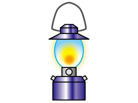 Camping Lantern Lighting (3)