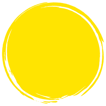 Pencil _ yellow _v8
