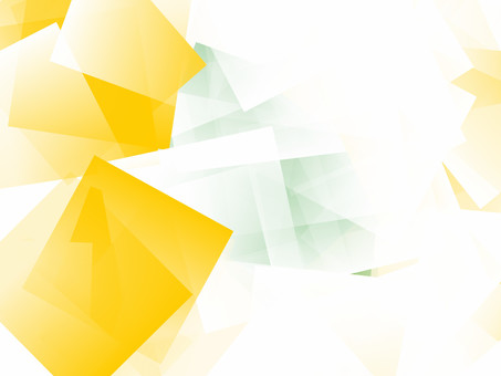 明亮,優雅的彩色幾何圖案設計
