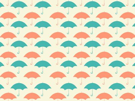 Umbrella _04