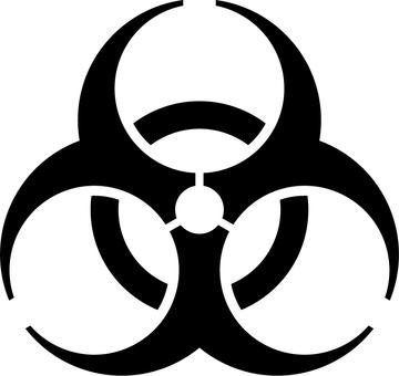 Biohazard a