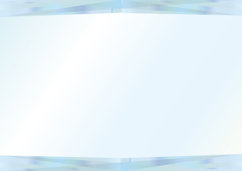 Background YY_Crystal (Blue)
