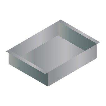 Sink type
