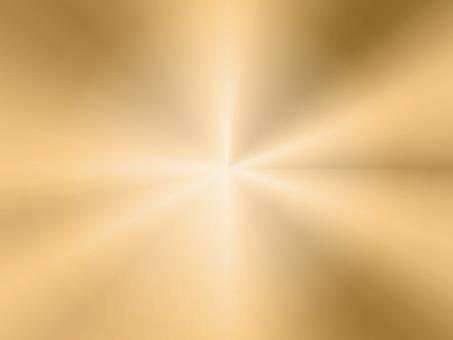 Metal_ Gold Series No.2