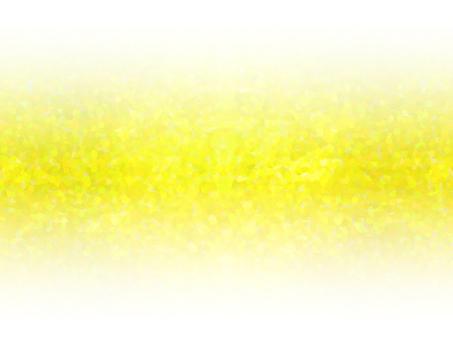 Glitter 29 gradation