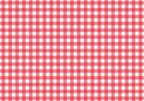 Check pattern 1a