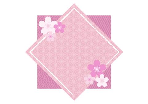 Cherry blossoms 232