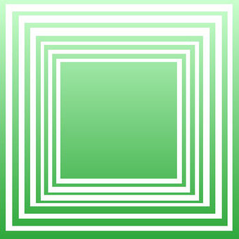 Square icon 01