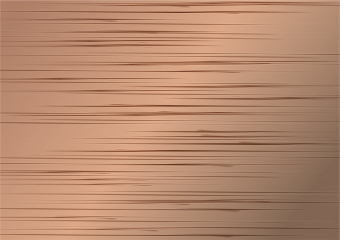 Background 112_ Wood grain wind plate