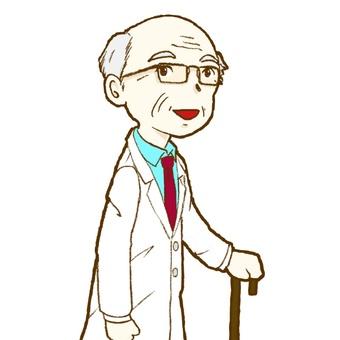 닥터 J02