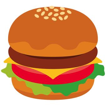 Hamburger-01