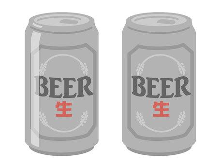啤酒有光澤嗎?沒有