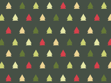 Christmas background texture