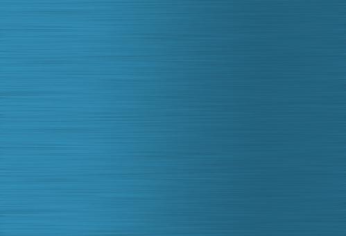 Hairline Blue